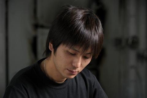 shokunin_shiba21