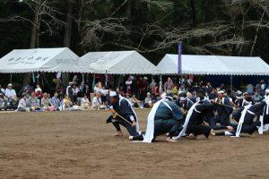 blog_chiikikouken_2016kingosamaodori2