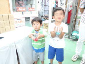 blog_sonota_yaka2016tataiken7