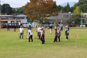 blog_chiikikouken_golf1