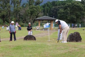 blog_chiikikouken_golf2