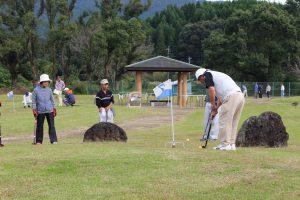 blog_chiikikouken_golf2