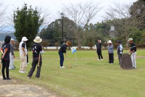 blog_chiikikouken_golf3