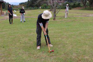 blog_chiikikouken_golf4
