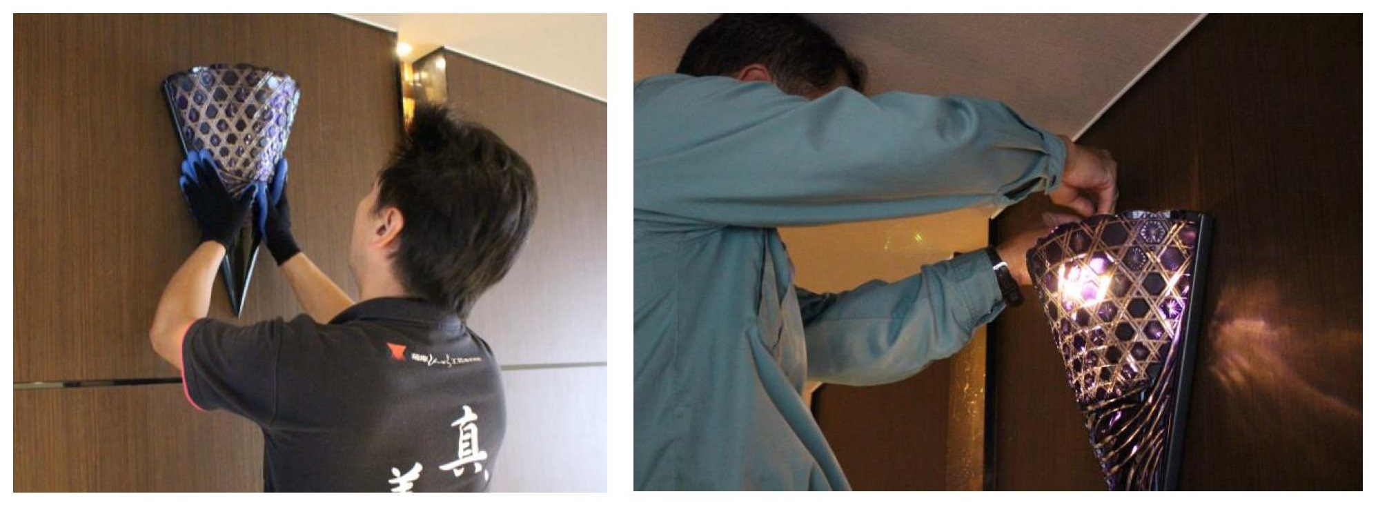 blog_tokuchu_anabuki5