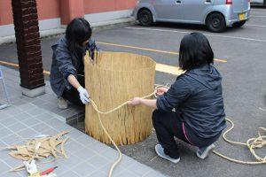 blog_sonota_kadomatsu1-1