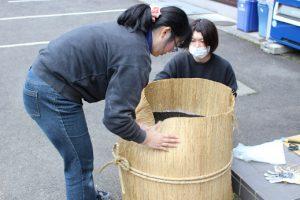 blog_sonota_kadomatsu1