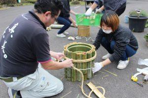 blog_sonota_kadomatsu2
