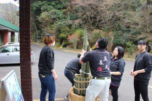 blog_sonota_kadomatsu4-1
