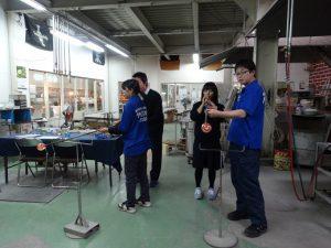 blog_sonota_2017inagakuen_taiken2