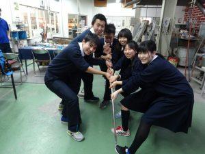 blog_sonota_2017inagakuen_taiken3