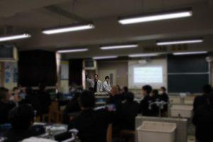 blog_sonota_syokugyoukouwa_3