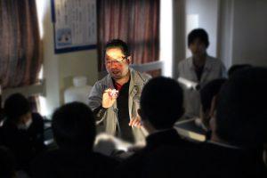 blog_sonota_syokugyoukouwa_4