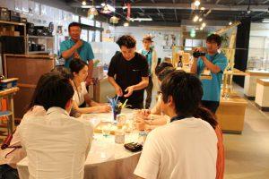blog_sonota_satsumakurashitaikentsua5