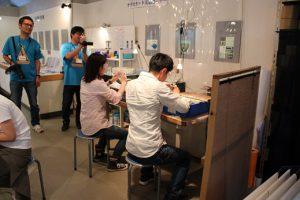 blog_sonota_satsumakurashitaikentsua6
