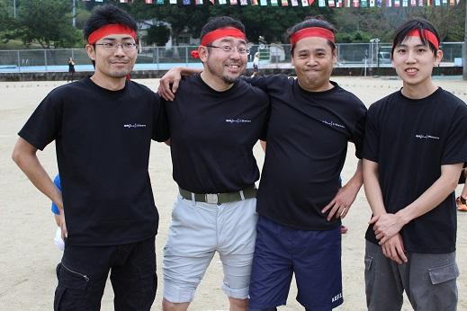 blog_chiikikouken_2017naganoundoukai2