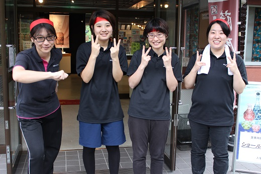 blog_chiikikouken_2017naganoundoukai3