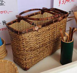 blog_event_2017_amyuhiroba_takezaiku4