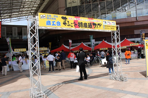 blog_event_2017_amyuhiroba_zentai1
